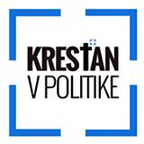 logo KVP