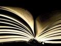 620x1000-c19b-0.-e-knihy.wbl.sk