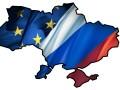 eu-ukrajina-rusko