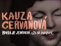 kauza-cervanova-film-foto