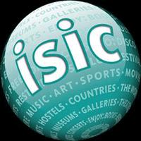 9---ISIC