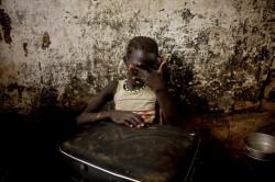 Southern Sudan Abyei Fallout