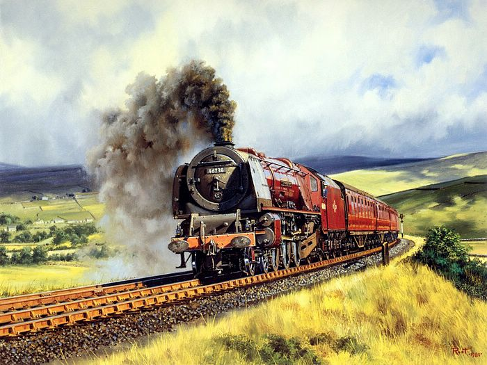 Howard_Fogg_Art_Train_Painting_SHHC004(1)