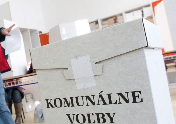 komunalne-volby-2010-nestandard2