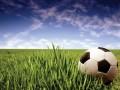 -na-stenu-futbalova-lopta