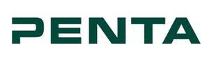 penta_logo