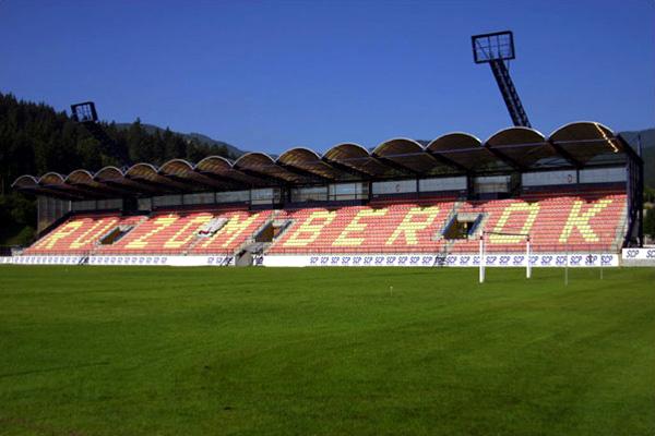 stadion-ruzomberok