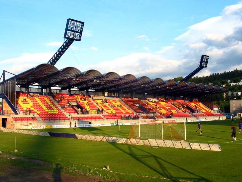 stadion_mfk_ruzomberok03