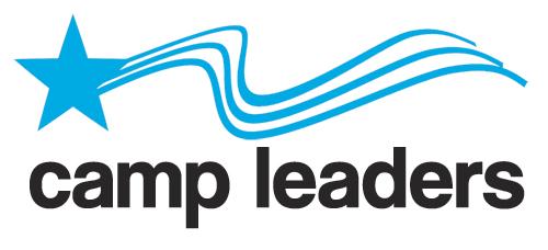 logo_campleaders