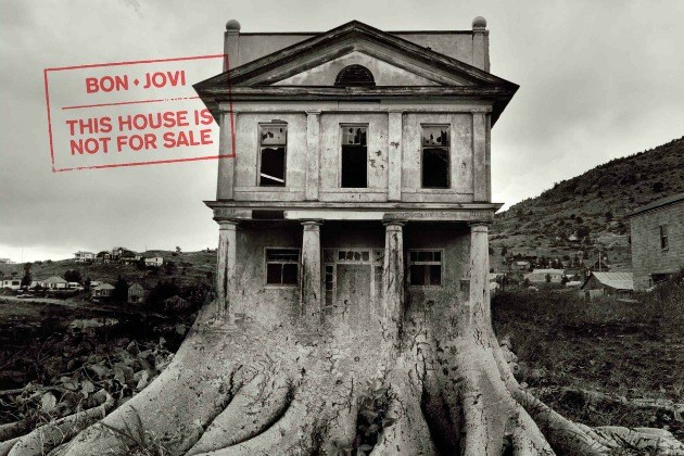 JoviHouse630