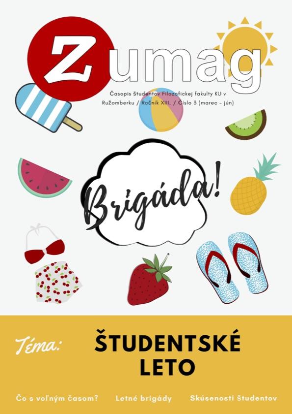 Zumag-[2016-17]-1