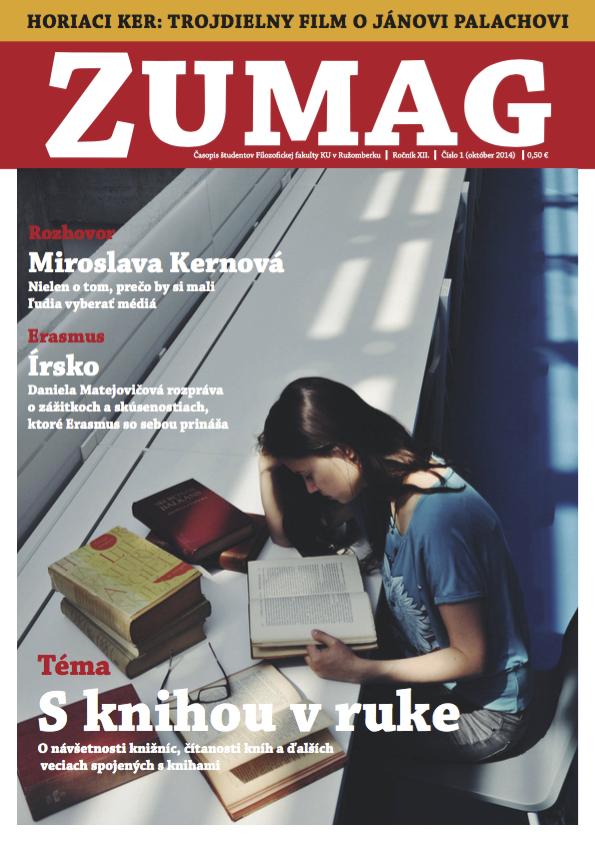Zumag-[2014-15]-1