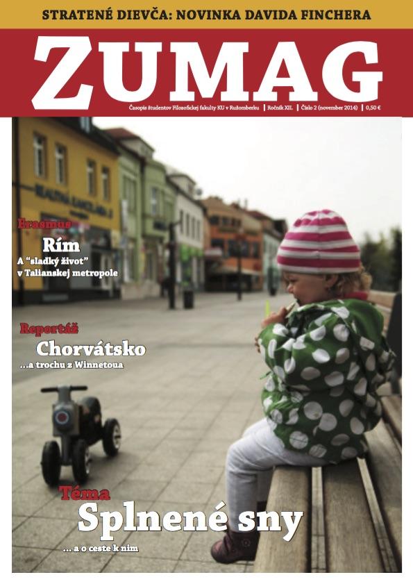 Zumag-[2014-15]-2