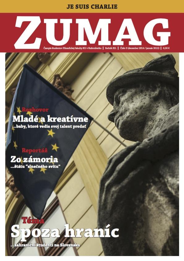 Zumag-[2014-15]-3