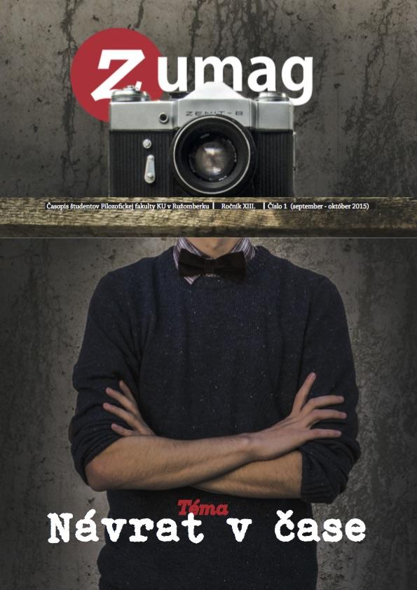 Zumag-[2014-15]-4