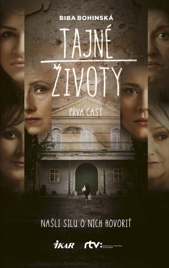 large-tajne_zivoty