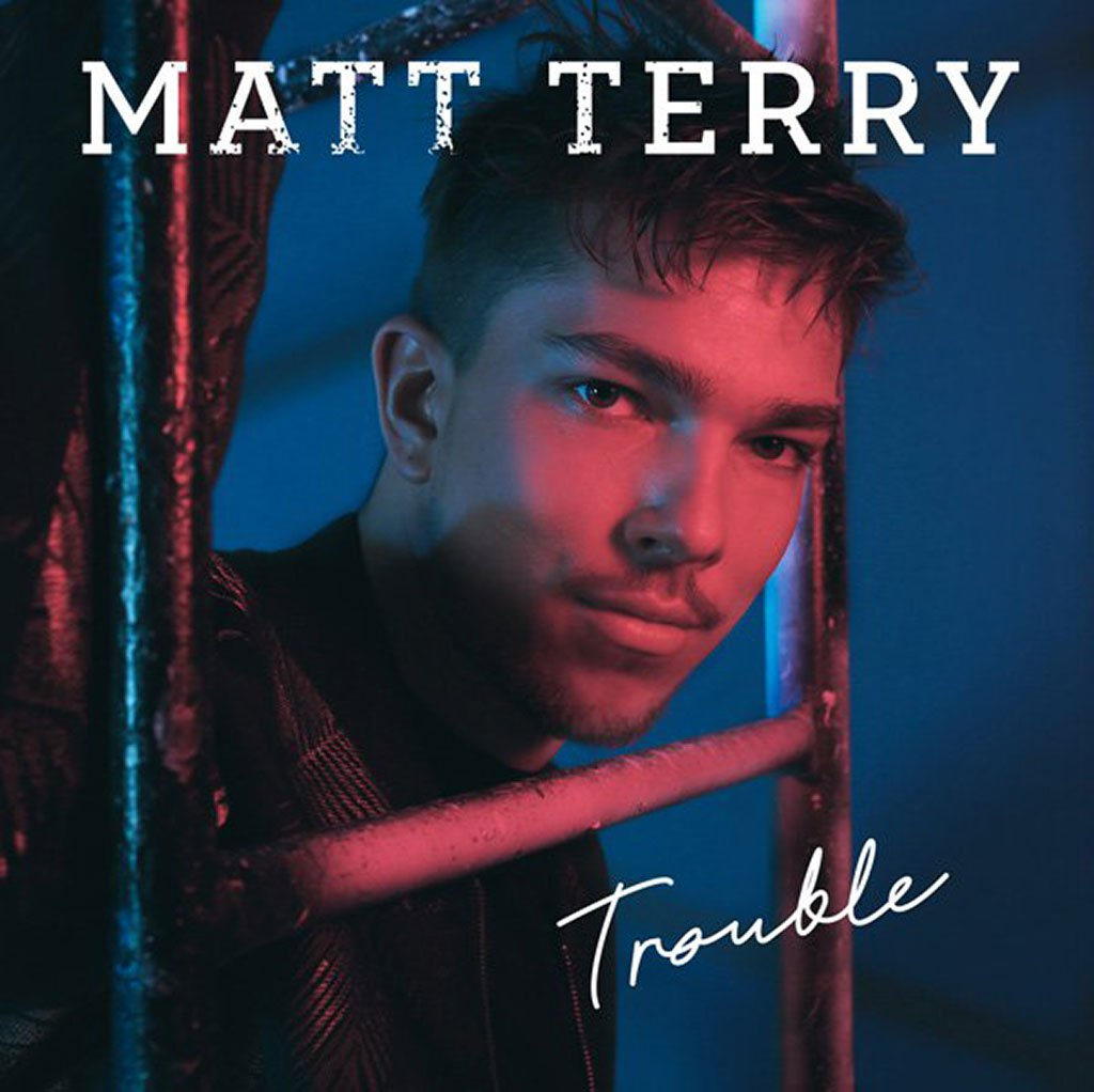 matt-terry-test