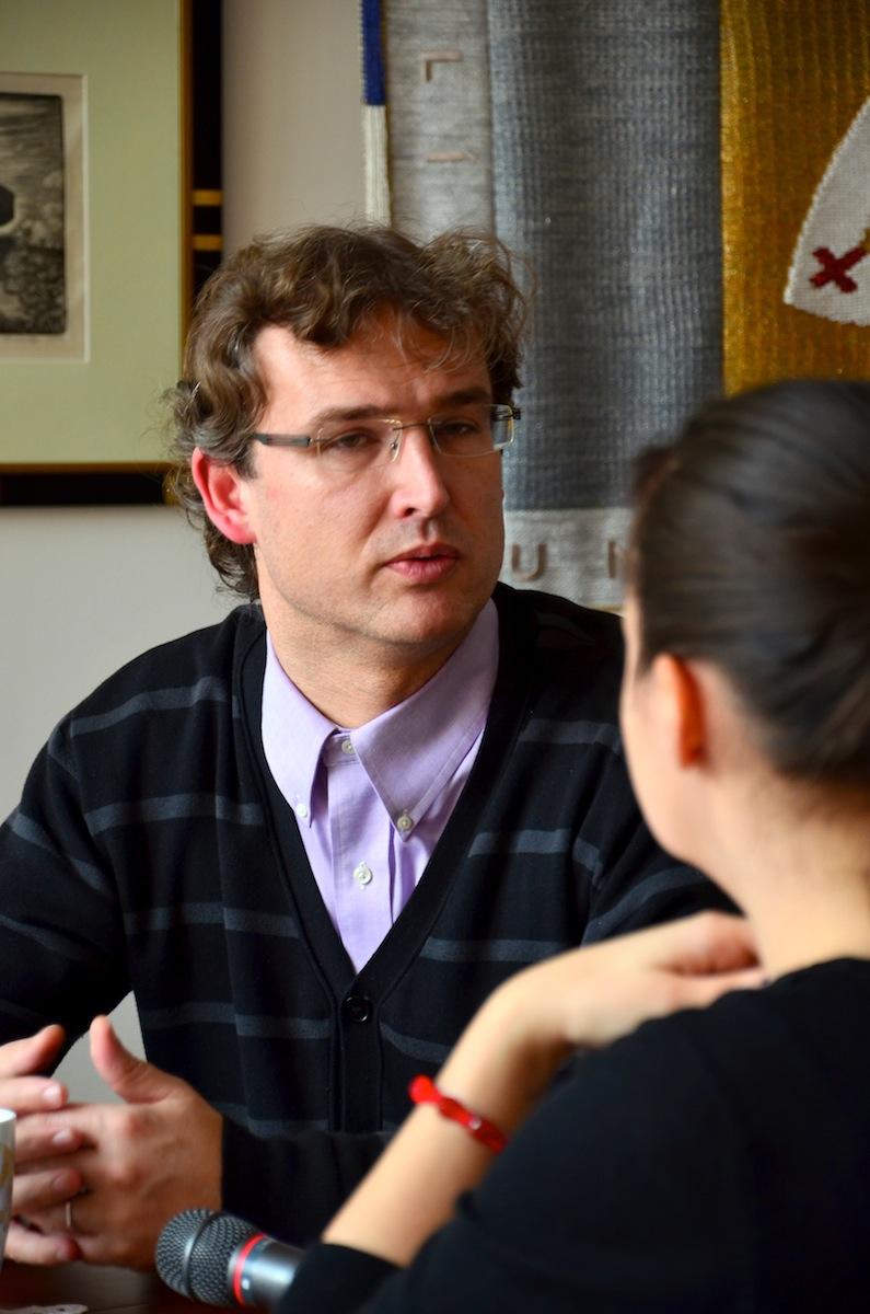 foto: Juraj Tichý