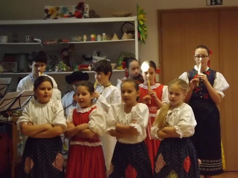 vianocne-zvyky-v-muzeu-rk-