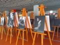 zumag výstava